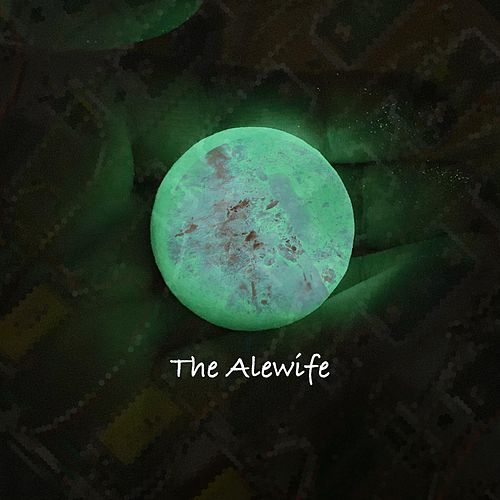 The Alewife by Steven Cogswell