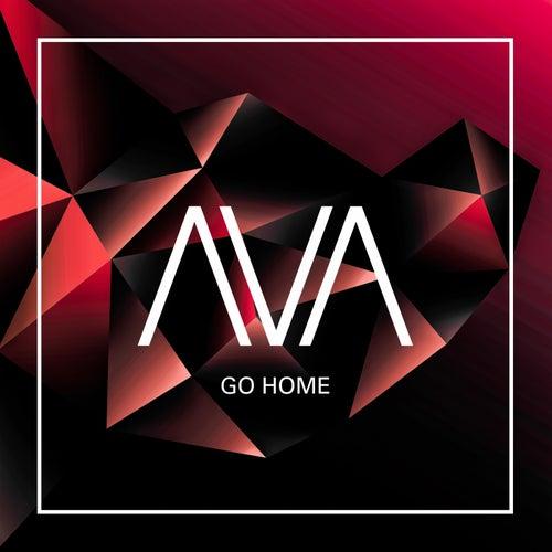 Go Home di AVA