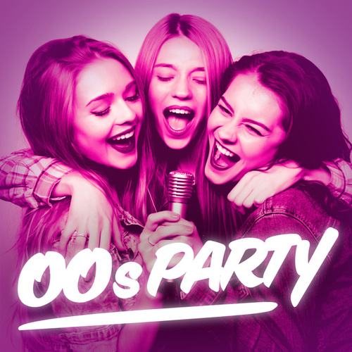 00s Party by Various Artists