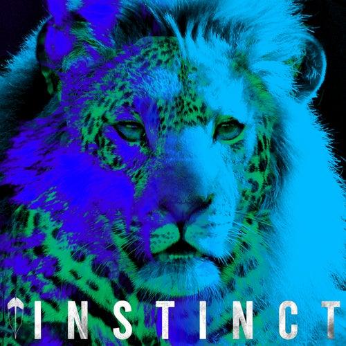 Instinct von REi
