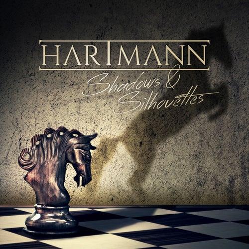 Shadows & Silhouettes de Hartmann