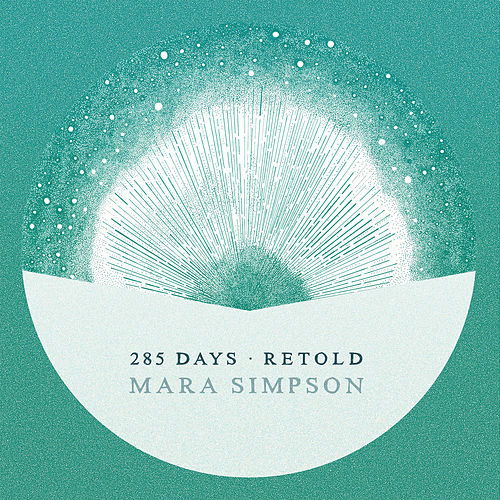 Last to Know (Wovolka Gentle Remix) di Mara Simpson