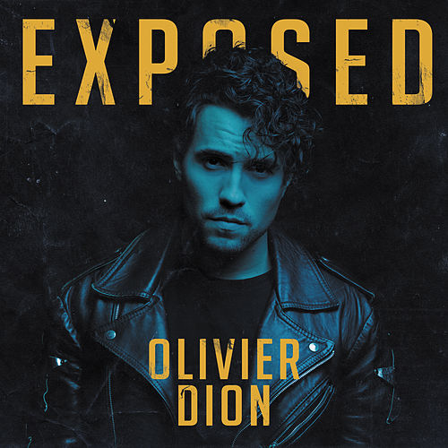 Survivor by Olivier Dion