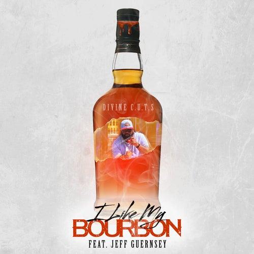 I Like My Bourbon de Divine C.U.T.S.