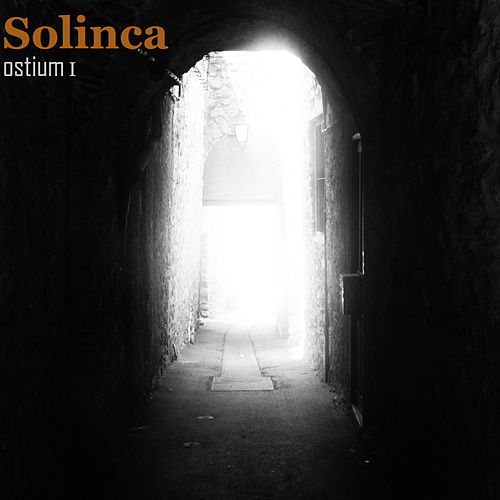 ostium I by Solinca