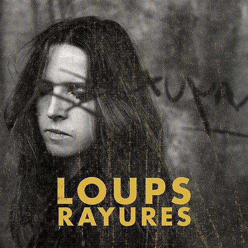 Rayures by Loups