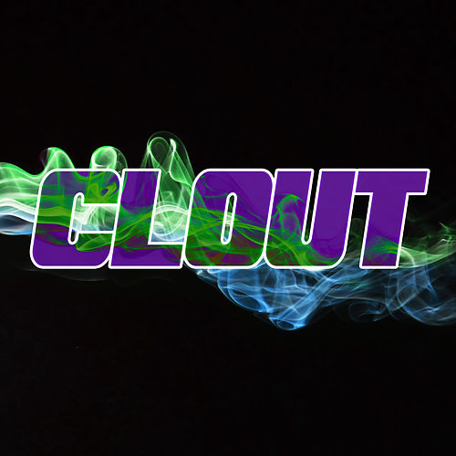 Clout (Instrumental) by Kph