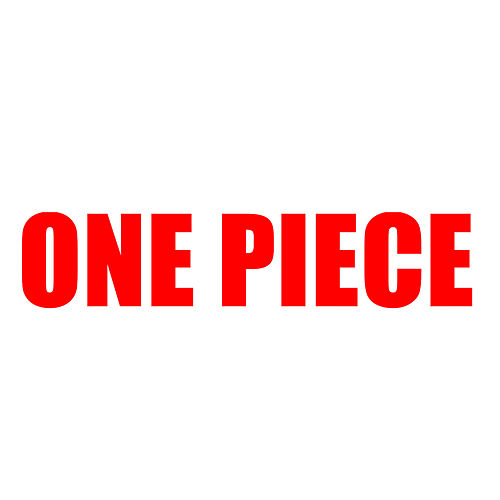 One Piece (feat. Pulp & RM) by Veorra