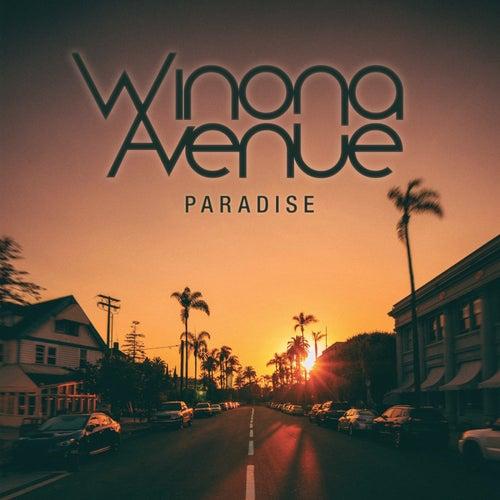 Paradise by Winona Avenue