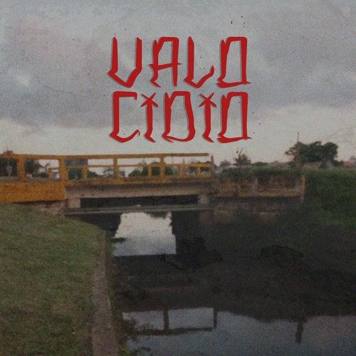 Valocídio by Valospark