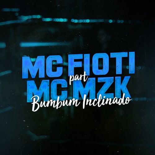 Bumbum Inclinado de Mc Fioti