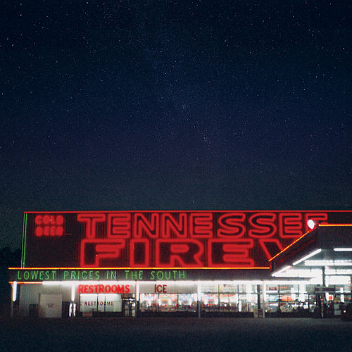 The Tennessee Fire: 20th Anniversary Edition de My Morning Jacket