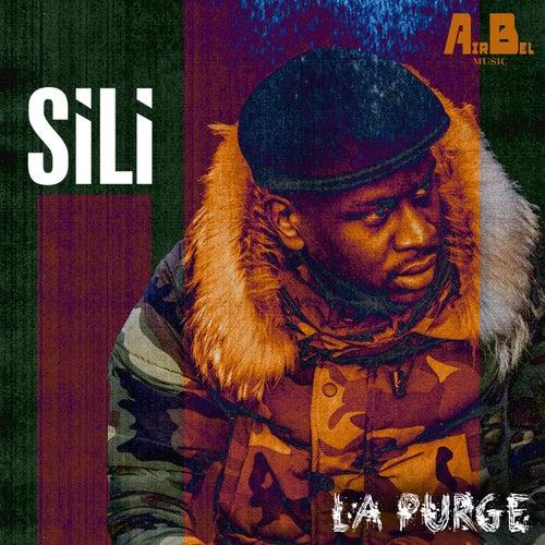 La purge by SiLi