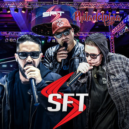 S F T by Philadelphia SP