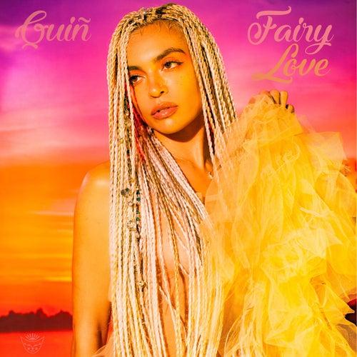 Fairy Love de Quin
