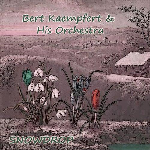 Snowdrop de Bert Kaempfert