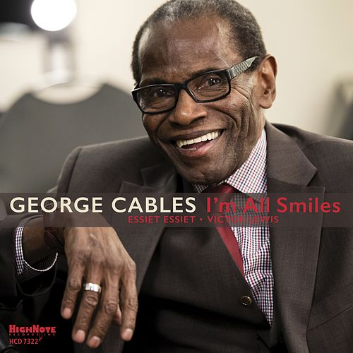I'm All Smiles (From 'The Yearling') by George Cables