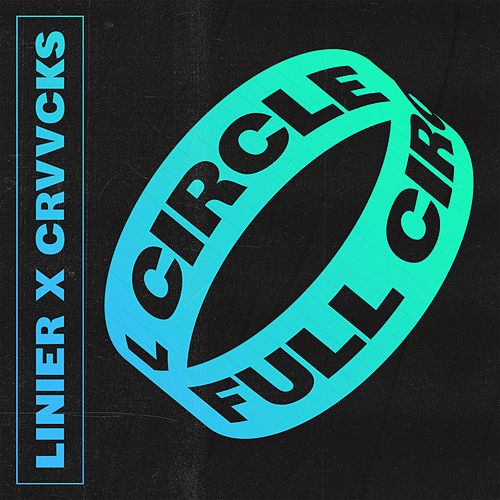 Full Circle von Linier