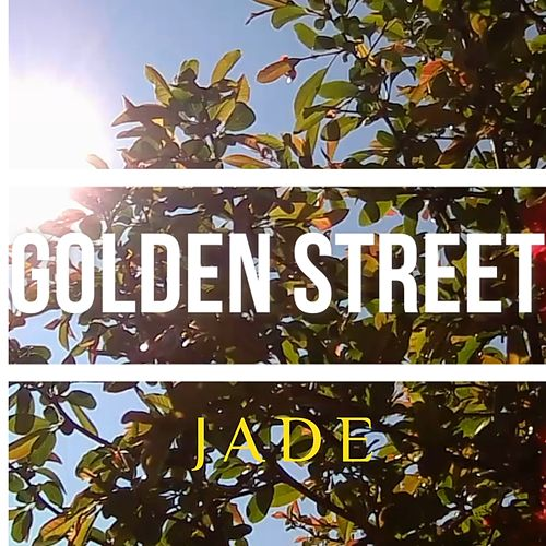 Golden Street de Jade