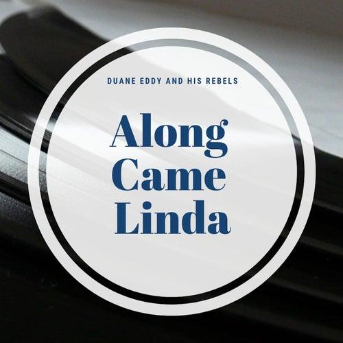 Along Came Linda von Duane Eddy