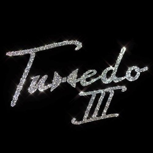 Tuxedo III de Tuxedo