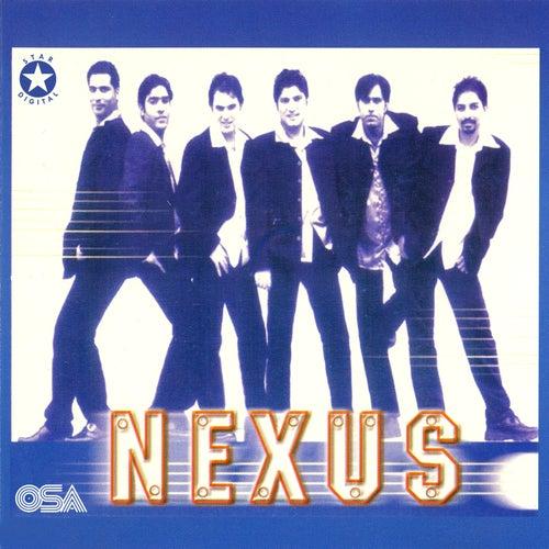 Nexus by Nexus