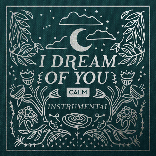 I Dream of You, Vol. 2 (Instrumental) by JJ Heller