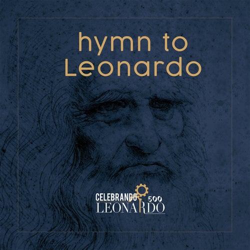 Hymn To Leonardo (Celebrando Leonardo) de Beatrice Pezzini