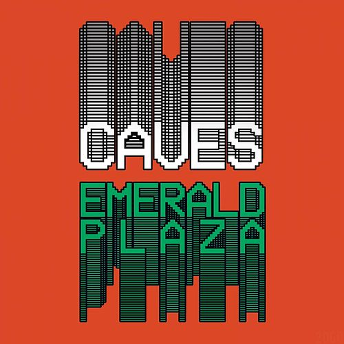 Emerald Plaza by Caves