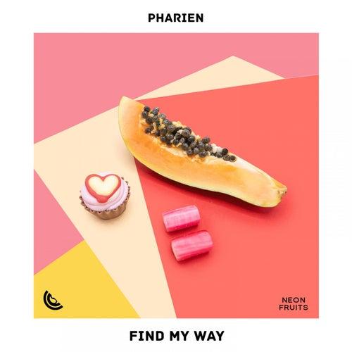 Find My Way von Pharien