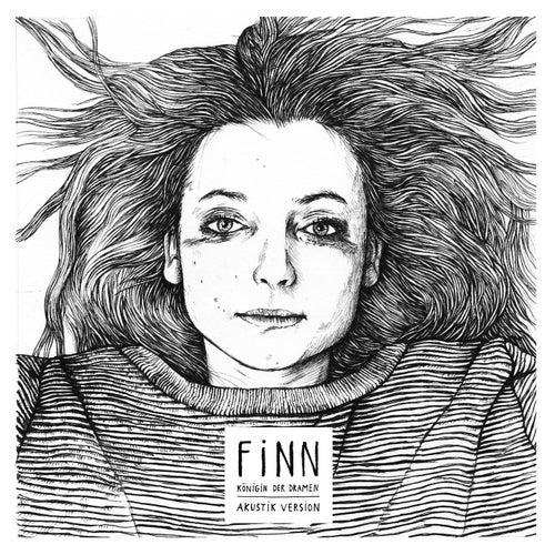 Königin der Dramen (Akustik) von FINN