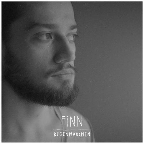 Regenmädchen (Akustik) von FINN