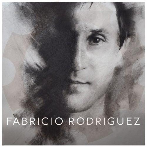 Para los ojos más bellos de Fabricio Rodriguez