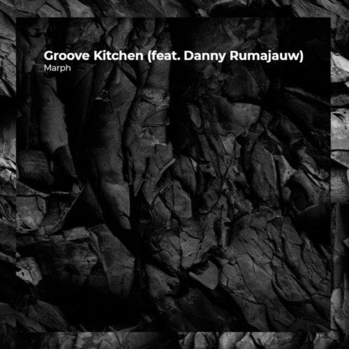 Groove Kitchen by Marph
