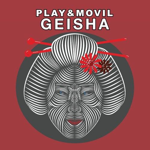Geisha de Play