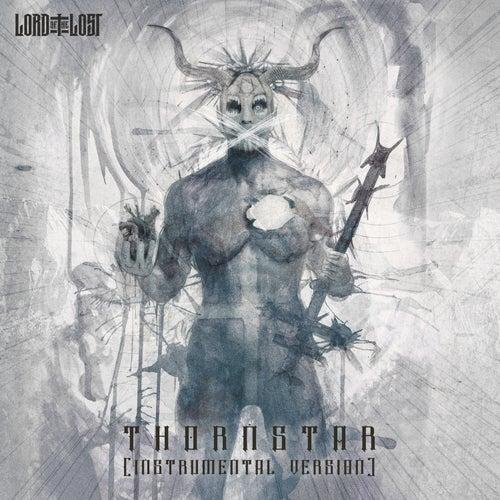 Thornstar (Instrumental Version) von Lord Of The Lost