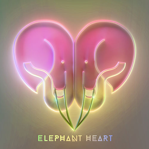 WARFARE de Elephant Heart