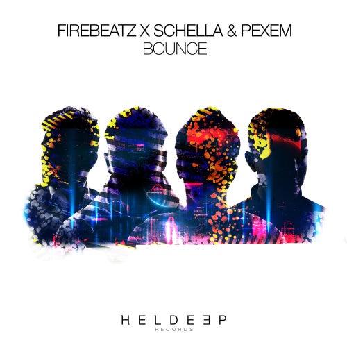 Bounce von Firebeatz