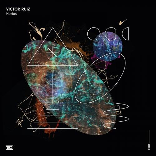 Nimbus di Victor Ruiz
