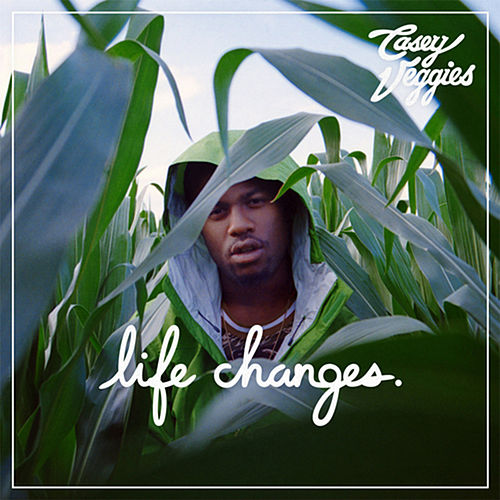Life Changes von Casey Veggies
