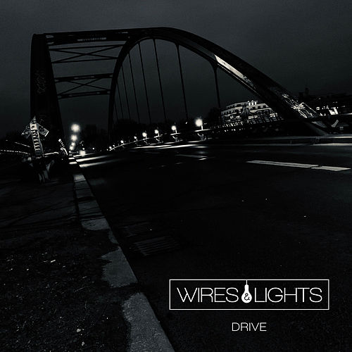 Drive by Wires and Lights