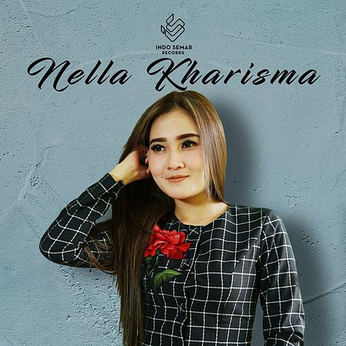 Rindu by Nella Kharisma