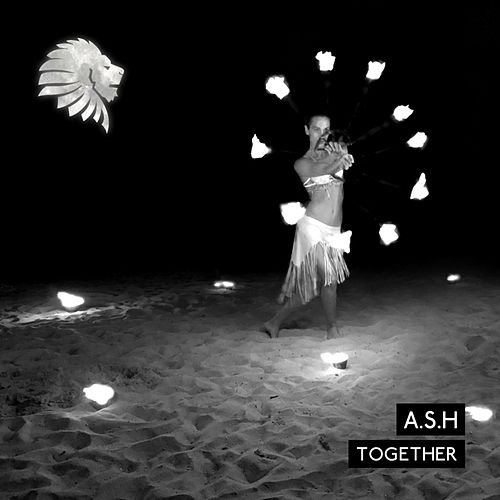 Together von A.S.H