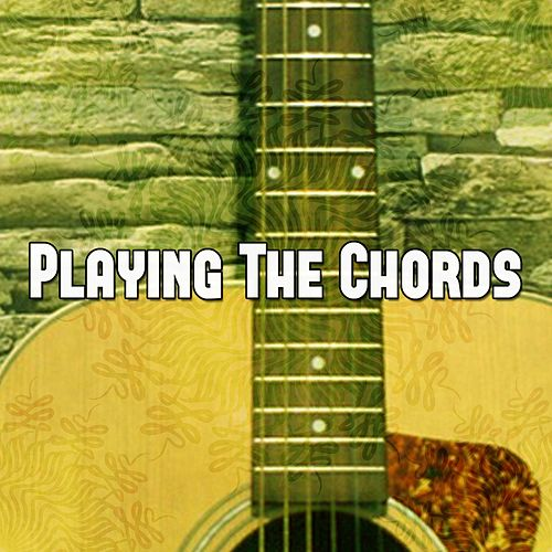 Playing the Chords de Instrumental