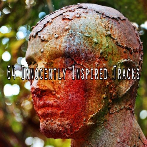 64 Innocently Inspired Tracks de Musica Relajante