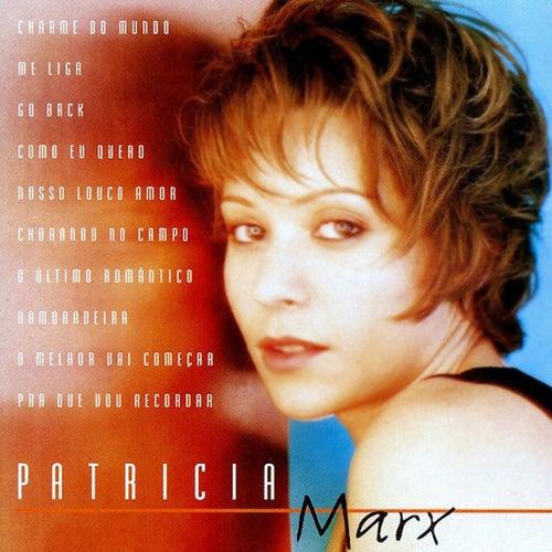 Charme do Mundo de Patricia Marx