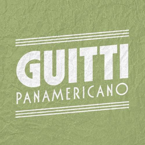 Panamericano de Guitti