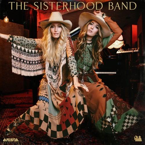 The Sisterhood Band by The Sisterhood Band