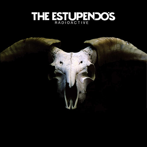 Radioactive (Fusion Cover) by The Estupendo's