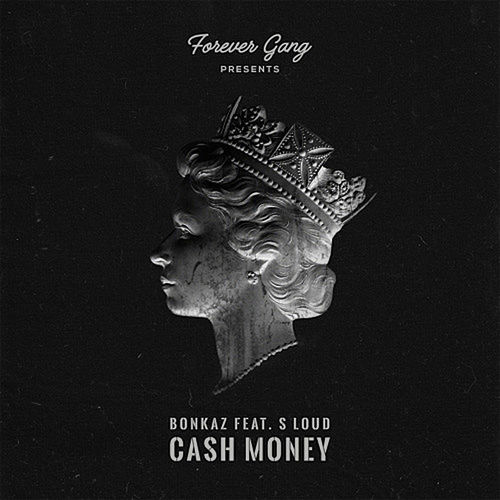 Cash Money von Bonkaz